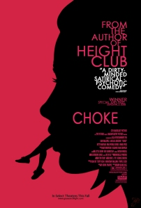 Choke-Movie_Poster