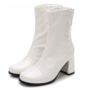 WhiteBoots.png