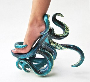 squid-shoe-kermittesoro
