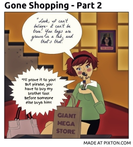 Gone_Shopping_2