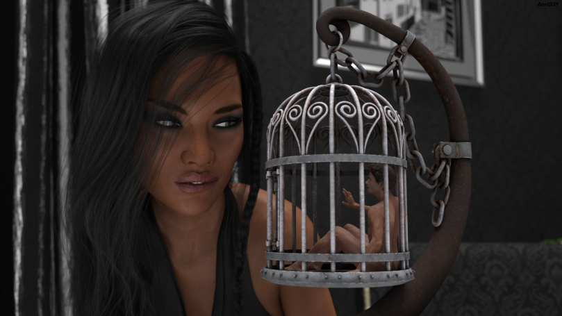 dg620_by_amgipi