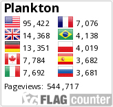 FlagCounterPageviews.jpg