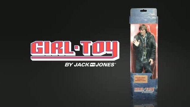 Girl_Toy.jpeg