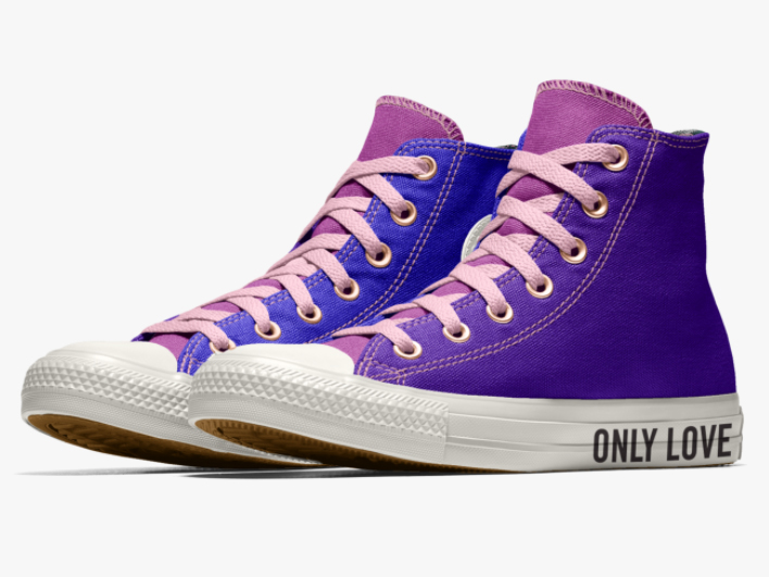 CustomConverse.jpg